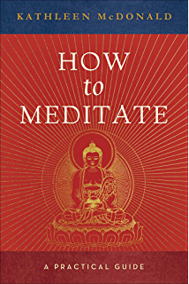 Amazon a concise introduction to tibetan buddhism ebook john how to meditate a practical guide fandeluxe Choice Image