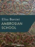 Ambrosian school