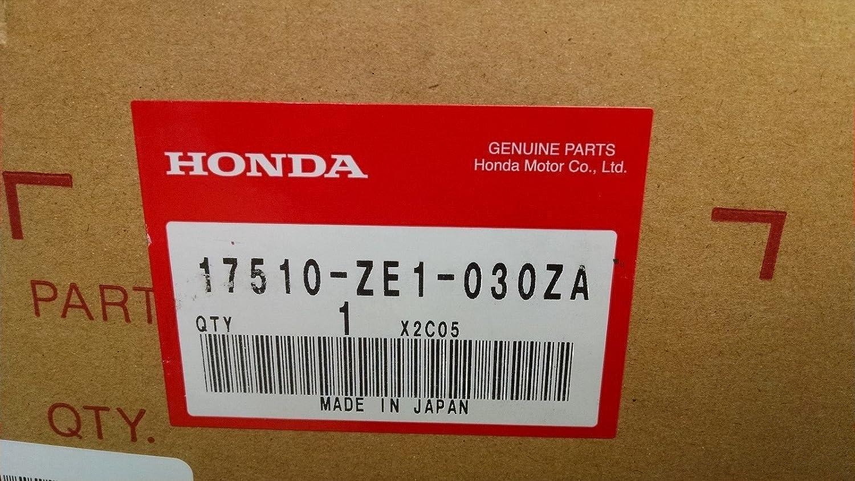 Honda 17510-ZE1-030ZA TANK  FUEL *NH31*