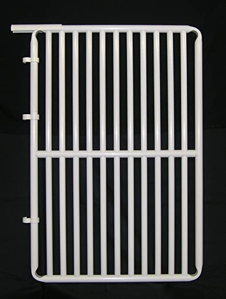Amazon.com: Rover Company Cat and Dog Gate Extensions, Tall: Pet ...