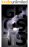 Ghosts: The Complete Series (English Edition)