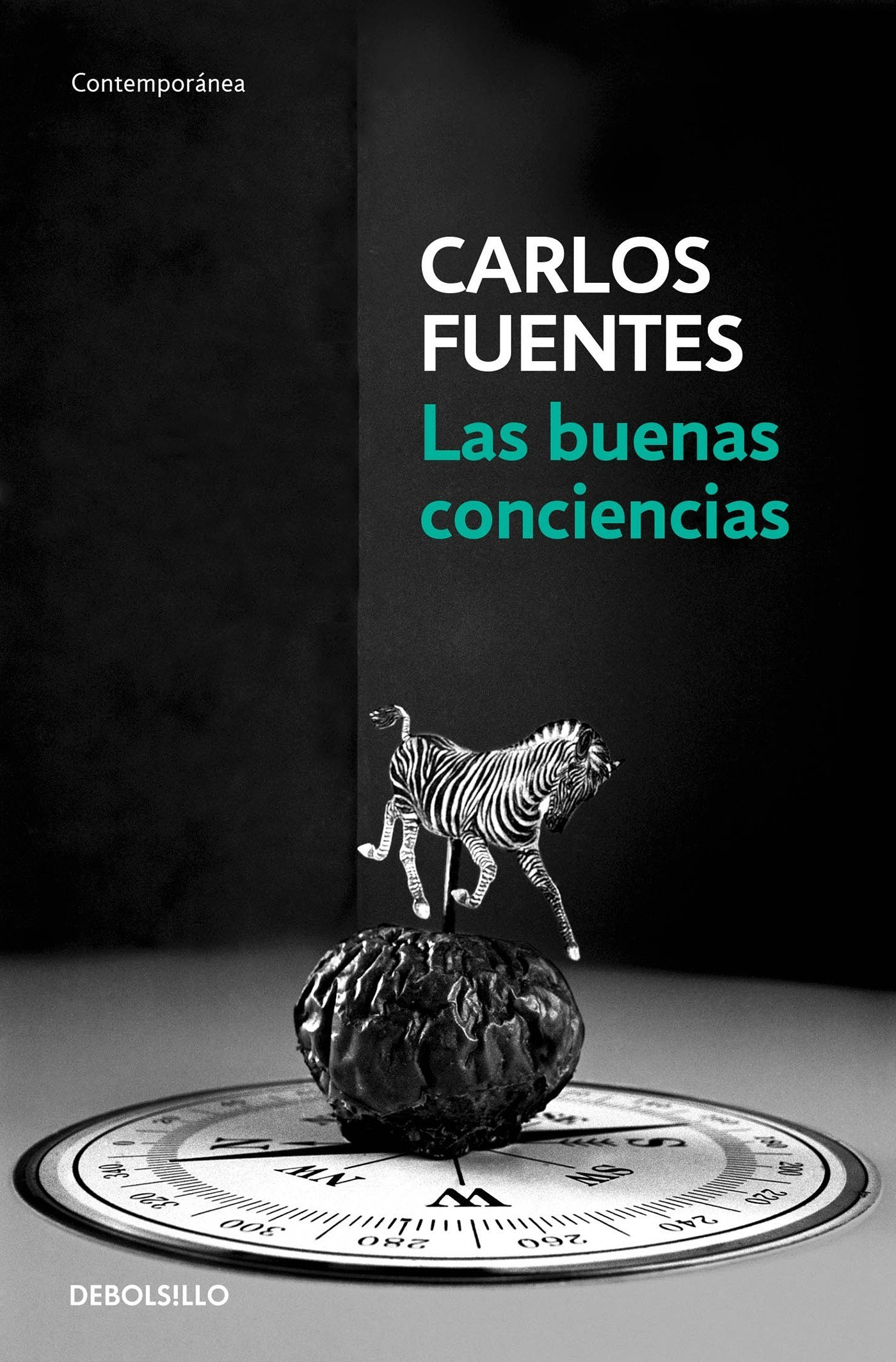 Las buenas conciencias / The Good Conscience (Spanish Edition) pdf epub