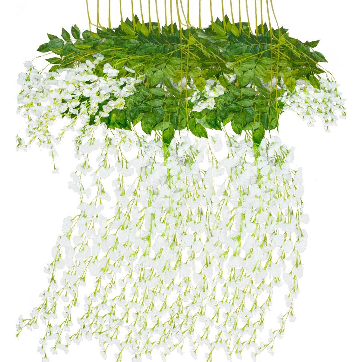 Wedding Altar Flowers Price: Wedding Altar: Amazon.com