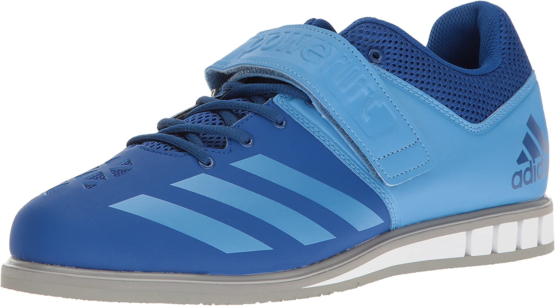 adidas performance powerlift.3 cross-trainer shoe