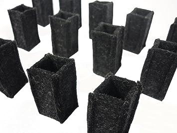 filzfüße für stühle