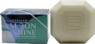 product image for Beekman 1802 Gemstone Bar Soap (Moon Shine) 8 oz.