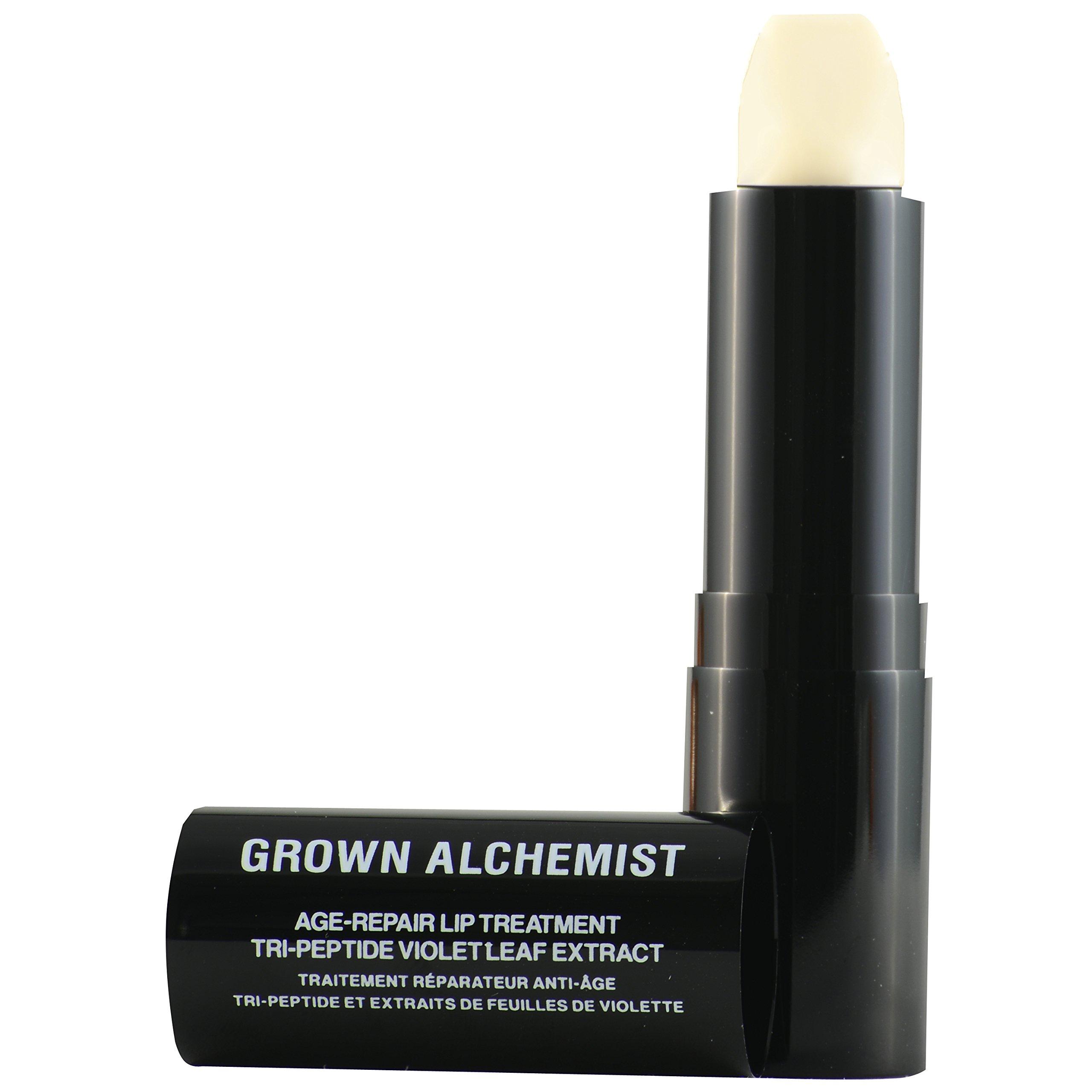 Grown Alchemist Age Repair Lip Treatment (3.8g / 0.14oz)