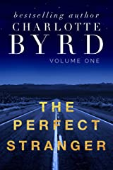 The Perfect Stranger Kindle Edition