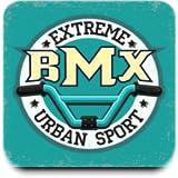 BMX BOY 2017
