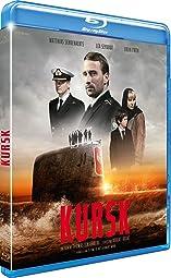 Kursk BLURAY 1080p FRENCH