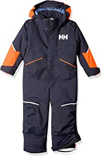 190710fcaed1 Amazon.com   Helly Hansen K Rider Insulated Skisuit