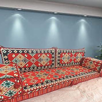 Amazon De Spirit Home Interiors Bodensessel Boden Sitz Sofa