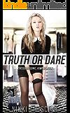 TRUTH OR DARE (Crossdressing, Feminization)