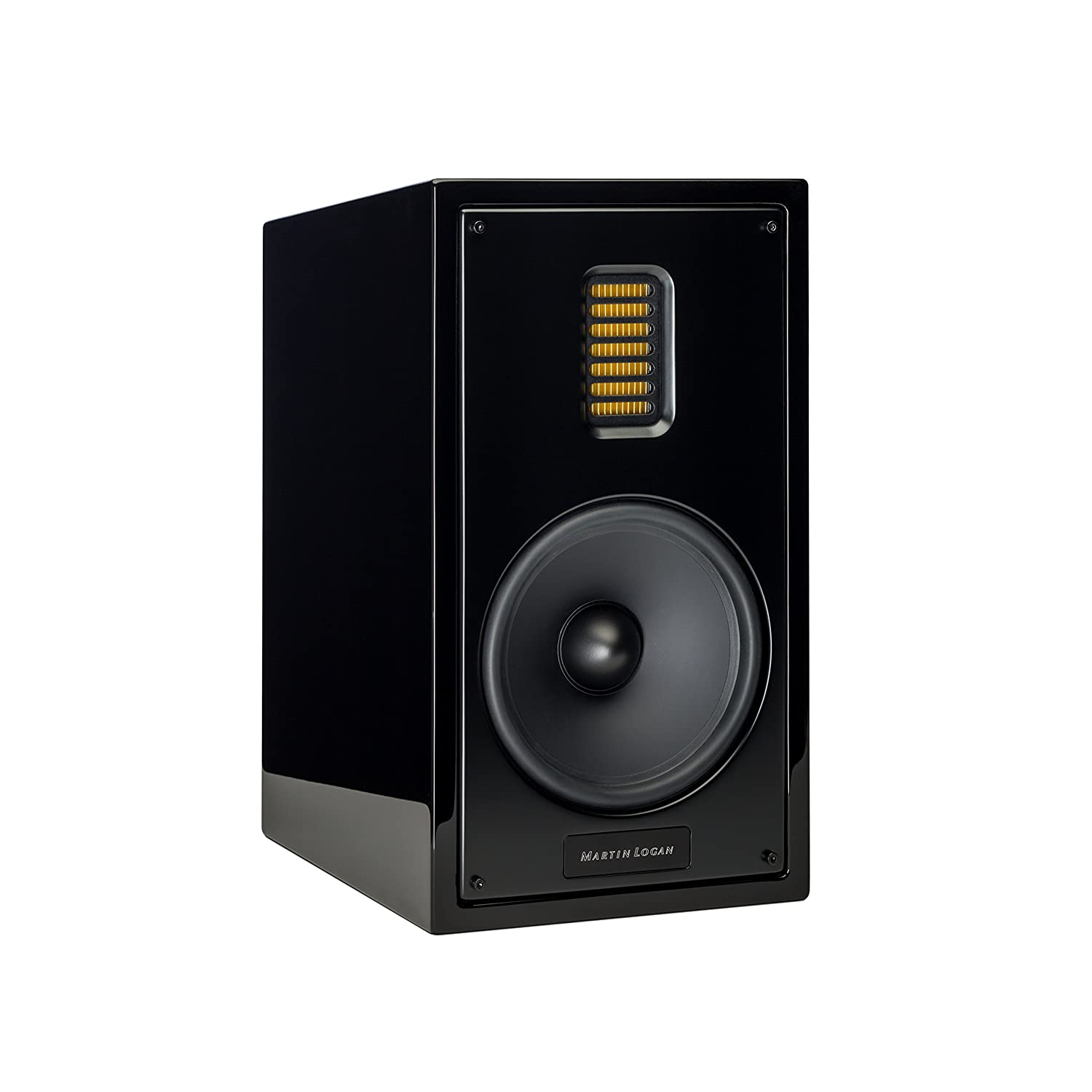 solid speaker logan catalog audioengine bookshelf speakers powered martin n