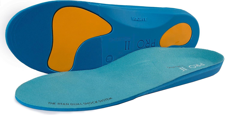 prot/ège ligaments et articulations semelle confort d/écoupable pr talonnette gel travail//sport smart/&gentle Semelle gel avec effet massant amorti les chocs
