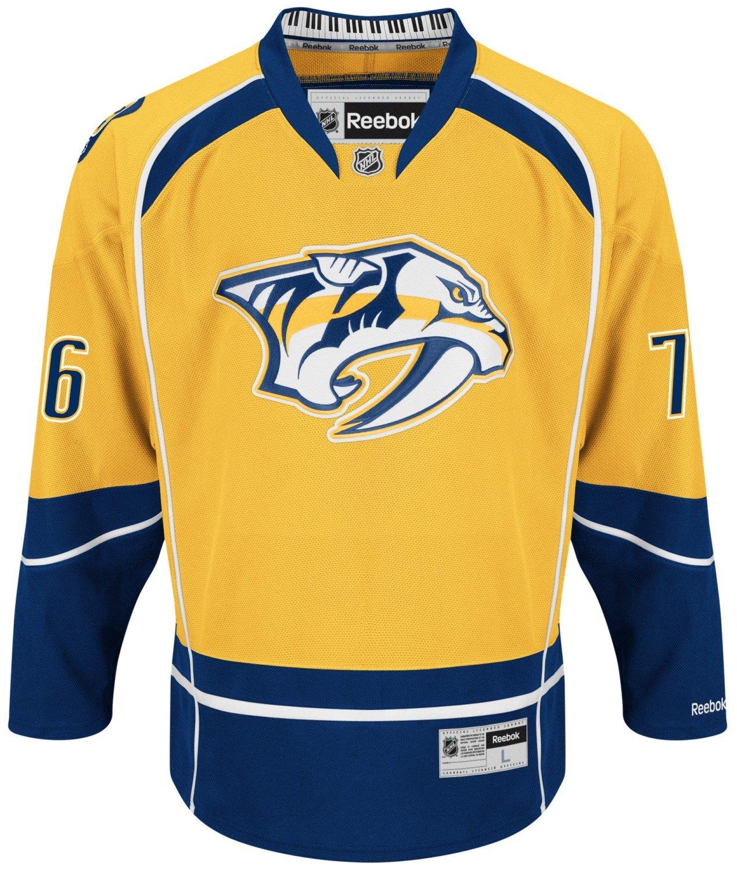 sale retailer 09792 36b6b top quality nashville predators third jersey 2015 59824 fe712