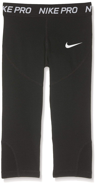Nike Children's Pro Capris