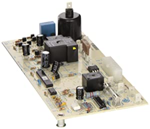 NORCOLD INC Norcold 621991001 Refrigerator Power Board Kit