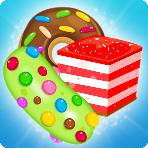 soda candy crush by king - 6