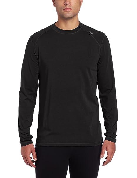 tasc PerformanceCarrollton Long Sleeve T-Shirt