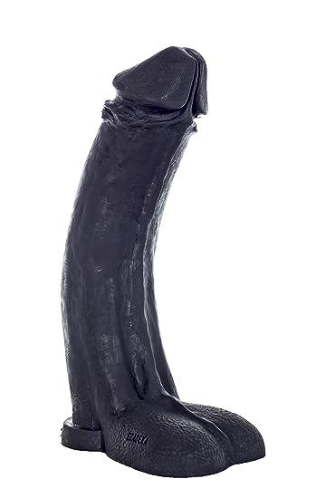 dildo gigant