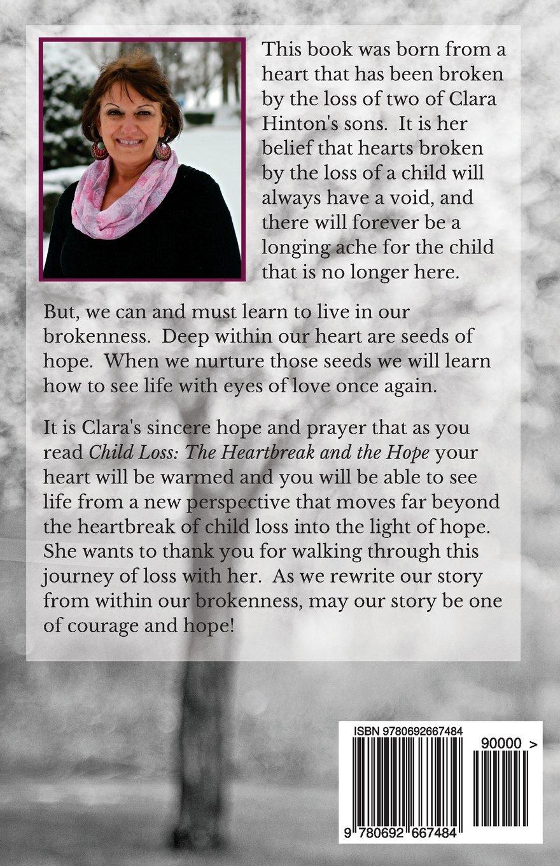 Men who broke the heart of Clara Novikova 14