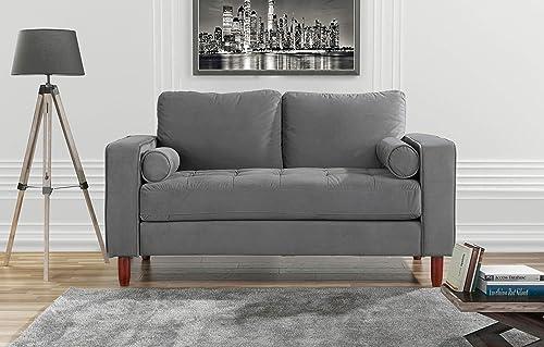 Casa AndreaMilano Couch