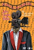 John Cooper Clarke - Ten Years In an Open Necked Video [DVD] [2016]
