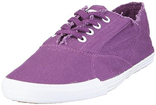 Puma Unisex Erwachsene Tekkies Jam Sneaker