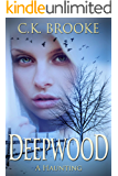 Deepwood: A Haunting