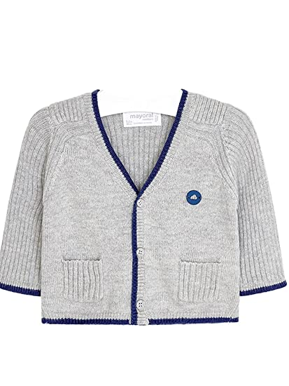 a2f4cb3e8075 Mayoral - Cardigan for Baby-Boys - 2308