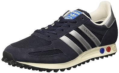 brand new 2b69e b8ea4 adidas Men  s La Trainer Og