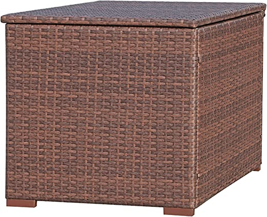 Super Patio  product image 2