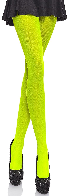 Merry Style Collant Opaque Lisse Microfibre Vêtements Femme 70 DEN   Amazon.fr  Vêtements et accessoires 75fa8db0ce1