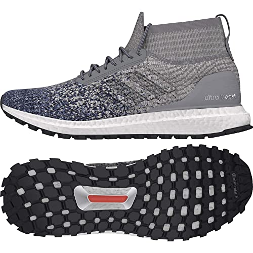 adidas Ultraboost All Terrain, Zapatillas de Trail Running para Hombre: Amazon.es: Zapatos y complementos
