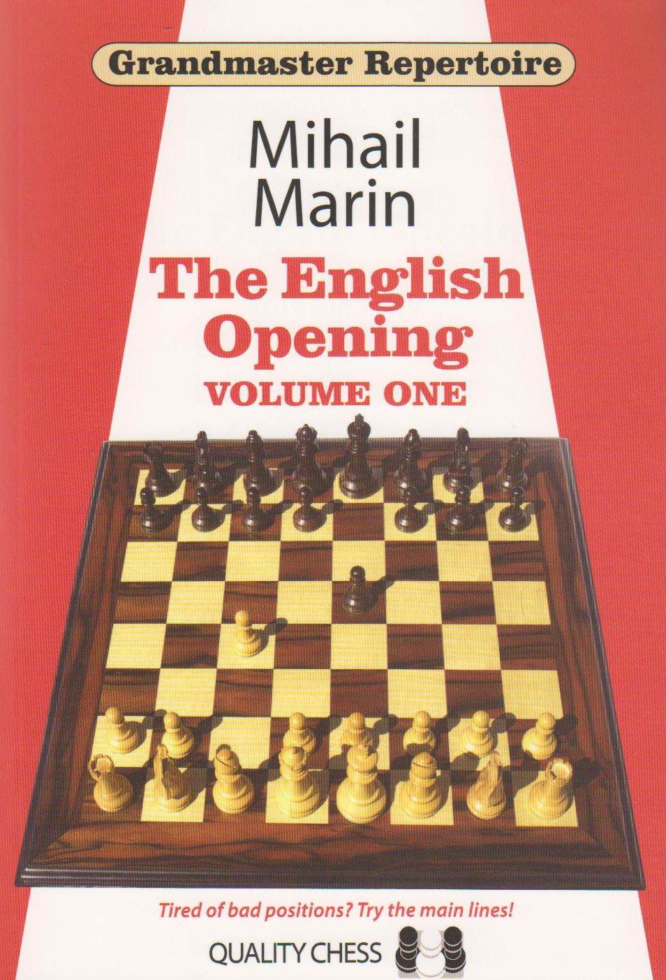 Chess Theory Pdf