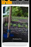 February Gardening Calendar: List of Tasks to Do in February To Smoothly Start Gardening Season