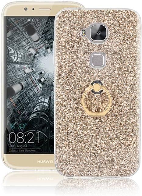 Pinlu Etui Schutzhülle Für Huawei G8 Elektronik