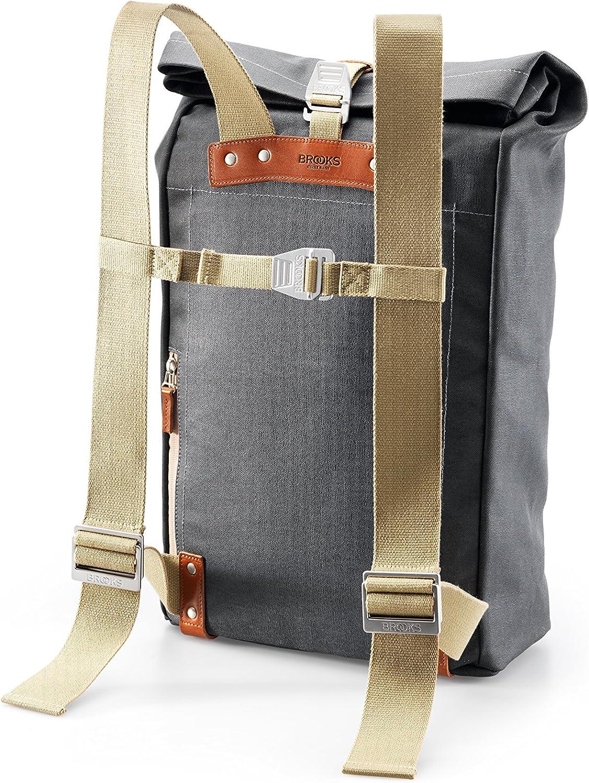 Brooks Angleterre Ltd Backpack Sacs /à Dos Taille Unique