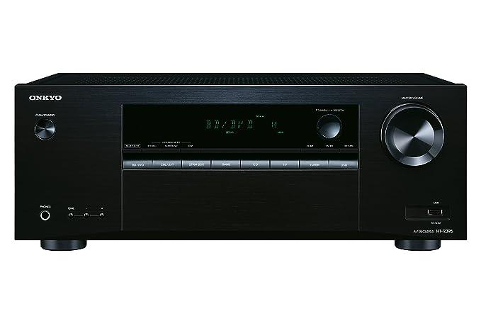 Onkyo HT-S3800 - Sistema Audio (AV, 5.1 Canales, Bluetooth, HDMI ...