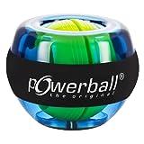 Kernpower Powerball the original® Basic