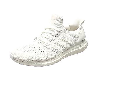 adidas Ultraboost Clima Running Shoes - SS18: Amazon.co.uk