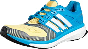 adidas Performance ENERGY BOOST 2 ESM Zapatillas para Correr ...