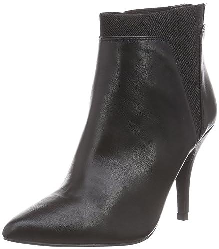La Strada für Damen (schwarz / 36) U0wS69PTC