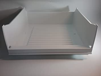 Bosch Kühlschrank Crisper Box : Bosch schublade schubkasten von crisper box für