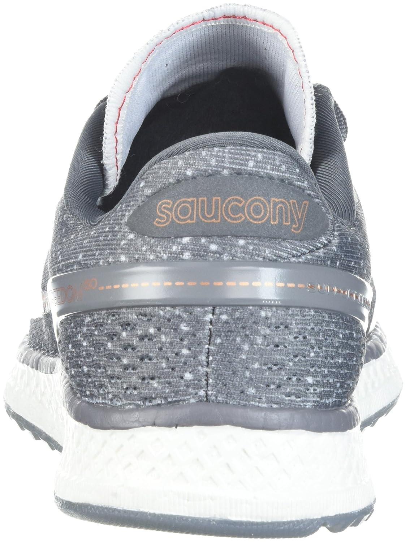 Saucony Freedom ISO, Scarpe da Fitness Donna Donna Donna   Prezzi Ridotti    Sig/Sig Ra Scarpa  cc9af0