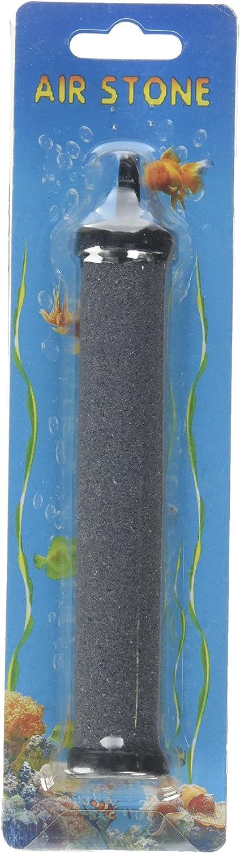 """VHB013 1/"""" x 5/"""" Viagrow Micro Air Stone Diffuser"""