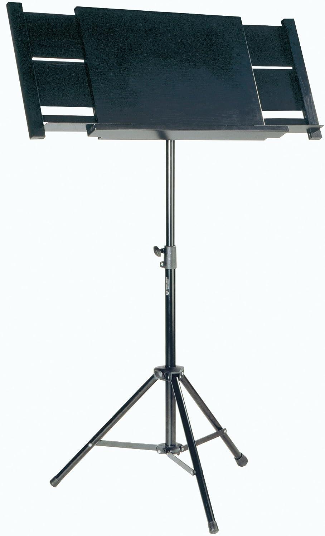 schwarz König /& Meyer 12342 Orchester-Dirigentenpult