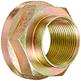 Dorman (615-110.1) 36mm Hex Size x M24-1.5 Thread
