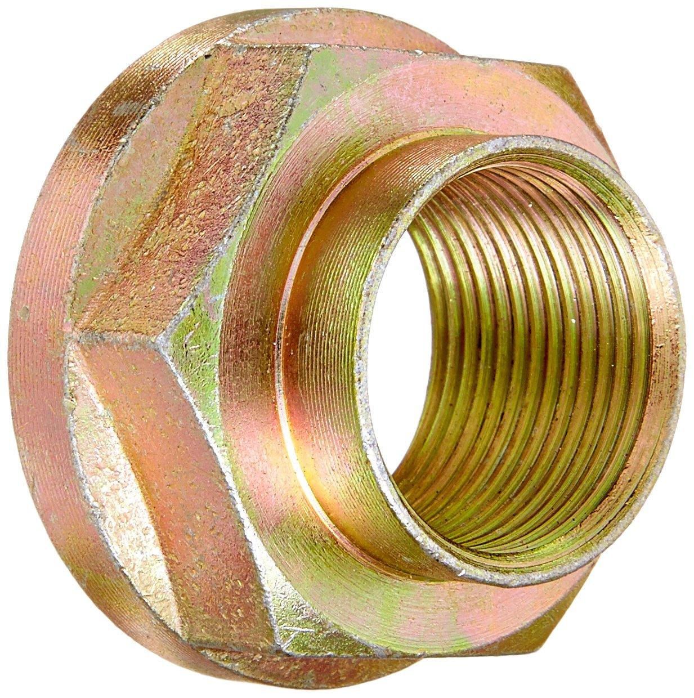 Dorman (615-110.1) 36mm Hex Size x M24-1.5 Thread